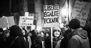 Foto: Roland Geisheimer/attenzione